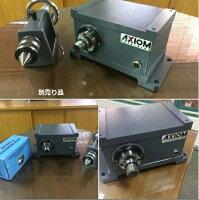 AxiomCNCルーターPro4+4軸対応機種小型CNCルーターDSPCNCモーションコントロールシステム高精度ボールネジ水冷モーターコントローラー3軸木工彫刻輪郭穴あけ作業エリア995mm×721mm