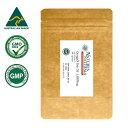 オメガ3 DHA EPA フィッシュオイル 1000mg ビタミンE配合 GMP認定 サプリメント 約30日分 30粒 袋入り 1粒にサーモンオイル1000mg オメガ3-300mg EPA-180mg DHA-120mg