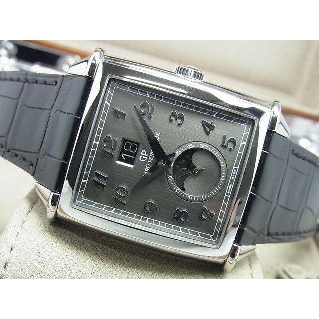 腕時計, メンズ腕時計 GIRARD-PERREGAUX) 1945 XXL