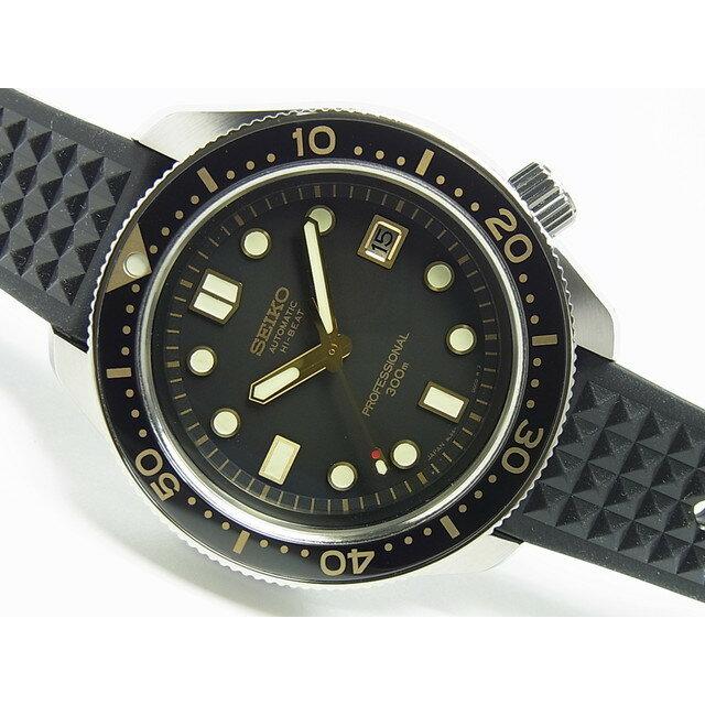 腕時計, メンズ腕時計 SEIKO SBEX007 1500