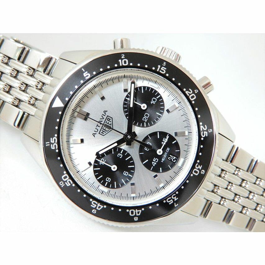 腕時計, メンズ腕時計 TAG HEUER 02