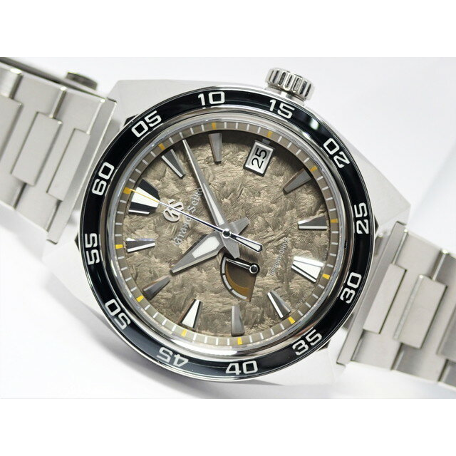 腕時計, メンズ腕時計  GRAND SEIKO) 20 500 SBGA403