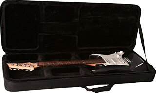 Gator-Electric-Guitar-Lightweight-Polyfoam-ケース-(GL-ELECTRIC)