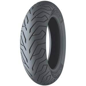 Michelin シティ Grip Rear Tire - 140/60-14/Blackwall (海外取寄せ品)