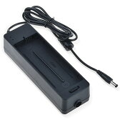 ABLEGRIDR Power サプライ AC Adapter for Canon Selphy CP810, Sephy CP900, CP910 6203B001AA, CG-CP200 「汎用品」(海外取寄せ品)