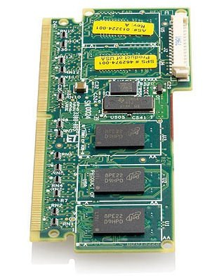 パソコン・周辺機器, その他 IBM 00Y2479 memory - 8 GB - for Storwize V3700, Storwize V3700 ()