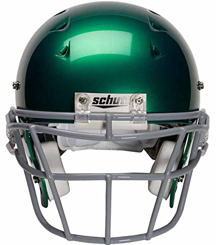 Schutt Youth DNA AFL-EGOP-YF カーボン スチール Football Facemask (海外取寄せ品)