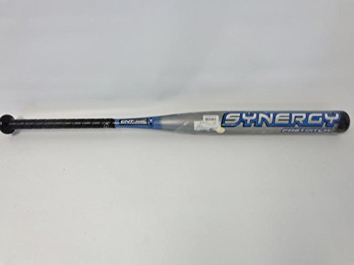 NEW SCN1B 32/22 Easton Synergy Fastpitch Softball バット RARE (-10) NIW Composite (海外取寄せ品):シアター