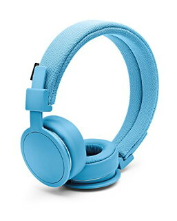 Urbanears-Plattan-ADV-Wireless-On-Ear-ブルートゥース-Headphones,-マリブ-(4091237)
