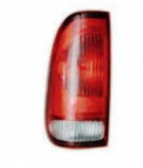 Grote/Save-T 85632-5 Tail Light (海外取寄せ品)