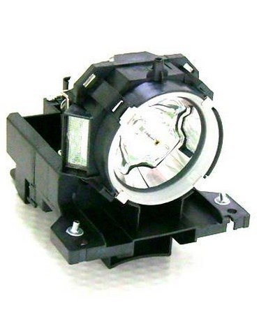 IN5106 Infocus Projector ランプ Replacement. Projector ランプ Assembly with Genuine オリジナル Ushio Bulb Inside. (海外取寄せ品):シアター