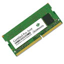 16GB Certified for エイサー Acer RAM   Aspire E15 Series Model E5-575-79EP Upgrade by Arch メモリ memory (海外取寄せ品)