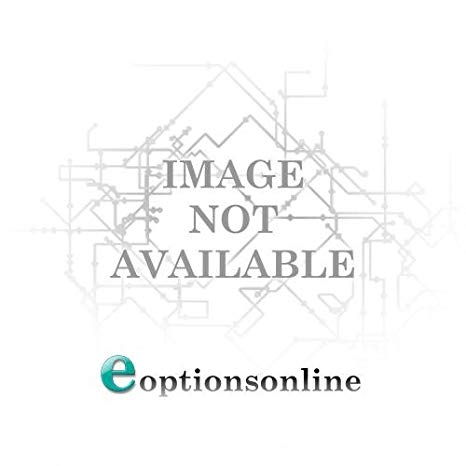 662538-001 - New シール Spares HP ファイバ CHANNEL 8GB LPE1205A-HP ADPTR (海外取寄せ品)画像