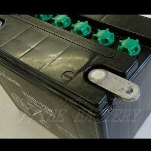 【安心の正規品】YHD-12HバイクバッテリーGS/YUASAジーエスユアサ二輪用バッテリーオープンベント開放型【RCP】02P05Nov16