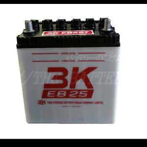 【12ヶ月保証付】EB25Tポールタイプ(テーパー端子)3K[スリーキング]【RCP】02P05Nov16