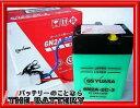 →安心の国内メーカー【大特価!!】6N2A-2C-3 GS/YUASA(ジーエス・ユアサ) VRLA(制御弁式)二...