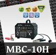 MBC-10H(GSYUASA/��������.�楢����)��ư�֥Хåƥ���Ŵ��RCP��