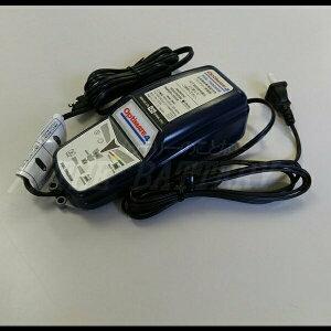 オプティメート4デュアルDualバイク用充電器オプティメイト412V専用全自動車両ケーブル付OptiMATE-4バッテリーの管理人強力サルフェーション溶解機能付【RCP】P01Jul16