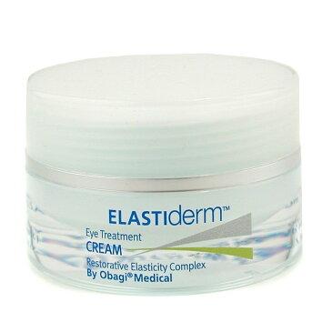 ObagiElastiderm Eye Treatment Creamオバジエラスティダームアイトリートメントクリーム 15ml/0.5oz【楽天海外直送】