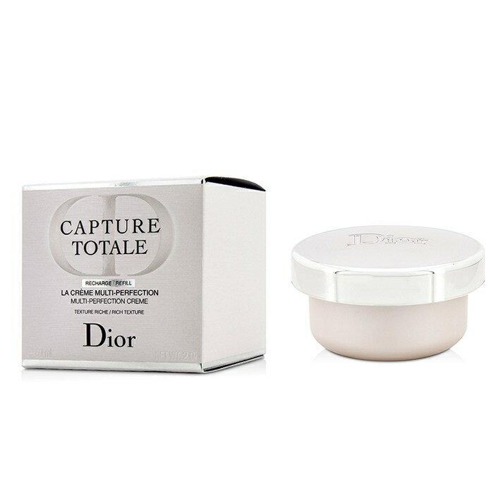 competitive price 67357 10426 安い コスメ 化粧品 お得 海外 正規品Christian DiorCapture ...