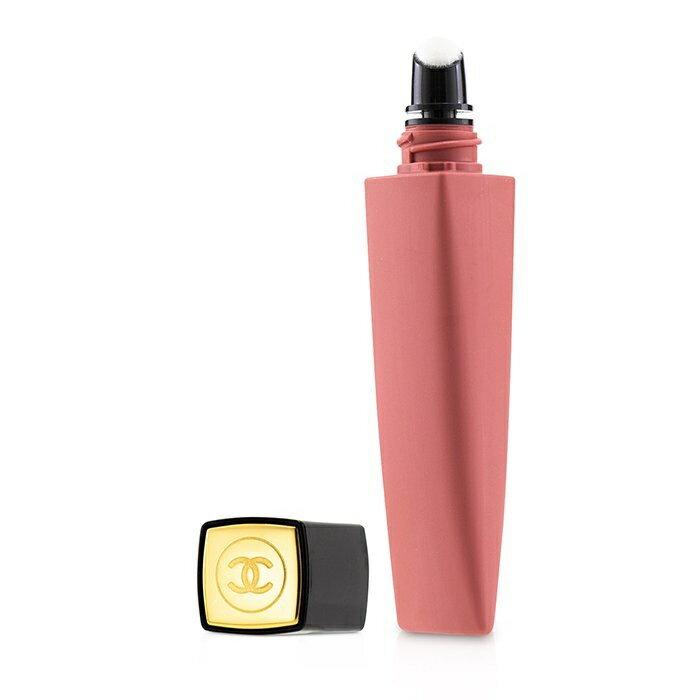 CHANEL 952 Chanel Rouge Allure Liquid Powder - 9...
