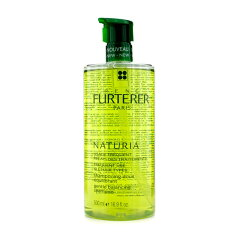 Rene FurtererNaturia Gentle Shampooルネ フルトレールナチュリア ジェントル シャンプー 500ml/16.9oz