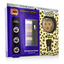 The Beauty Clubで買える「Physicians FormulaMakeup Set 8660: 1x Shimmer Strips Eye Enhancing Shadow 1x Bontanical Bronzer 1x Applicatorフィ【楽天海外直送】」の画像です。価格は428円になります。