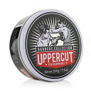 Uppercut Deluxe Barbers Collection Featherweight アッパーカット デラックス Barbers Collection Featherweight 210g/7.5oz 【楽天海外直送】