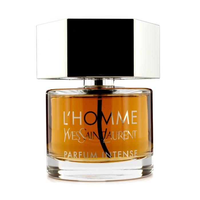 Yves Saint LaurentL'Homme Parfum Intense SprayイヴサンローランL'オム パルファム インテンス スプレー 60ml/2oz【海外直送】