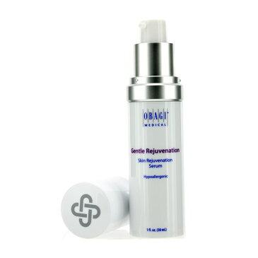 ObagiGentle Rejuvenation Skin Rejuvenation Serumオバジジェントルリジュバネーションスキンセラム 30ml/1oz【楽天海外直送】