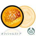 【正規品】<ボディクリーム>ボディバター ハニーマニア 200ml 【...