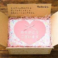 【3Dカーネーション】母の日ギフトカードカーネーション文字付きカードメッセージラッピングボン商会theboninc大阪