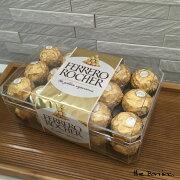 フェレロ イタリア プレゼント チョコレート バレンタイン コストコ