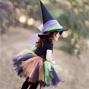 ハロウィン衣装 ハロウィン 衣...