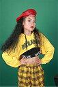 キッズダンス ダンス衣装 セットアップ ヘソ出し 女の子 男の子 パーカー パンツ ベスト 長袖 フード付き 男女兼用 チェック柄 タンクトップ ガールズ ジャッズ 韓国風 ヒップホップ ストリート 上下 演出服 キッズ ダンスウェア ジュニア ロングパンツ 激安 セール