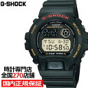 セイコー 腕時計 SEIKO メンズ 逆輸入セイコー SSB025P SSB025P1 クロノグラフ 腕時計 クオーツ 電池式 男性用 100m 防水 海外モデル 正規品 ホワイト SSB025PC