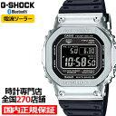 SEIKO SELECTION セイコー 腕時計 メンズ ソーラー セイコーセレクション SBPX123 24,0 2019v2