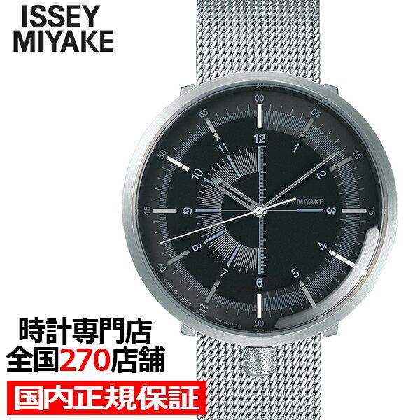腕時計, メンズ腕時計 2549777OFF 16 NYAK002