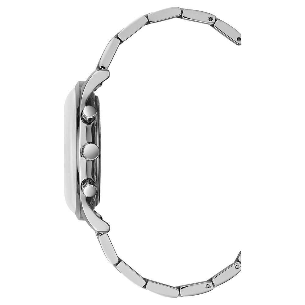 KENNETH COLE ケネスコール KC15181004 腕時計 メンズ DRESS SPORT ギフト 入学 入社 就職 祝い 新生活 就活