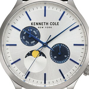 KENNETH COLEの腕時計