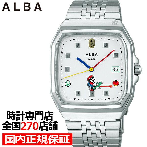 腕時計, メンズ腕時計 365000OFF ACCK425