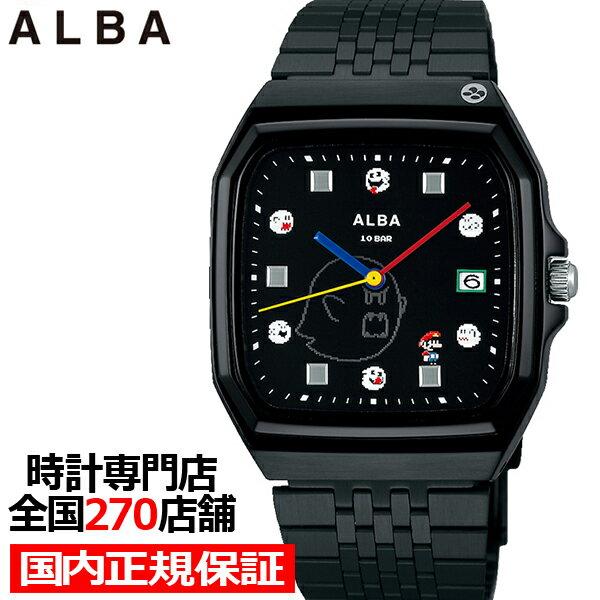 腕時計, メンズ腕時計 365000OFF ACCK426