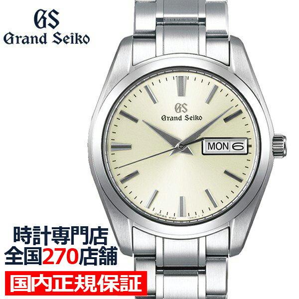 腕時計, メンズ腕時計  9F SBGT235