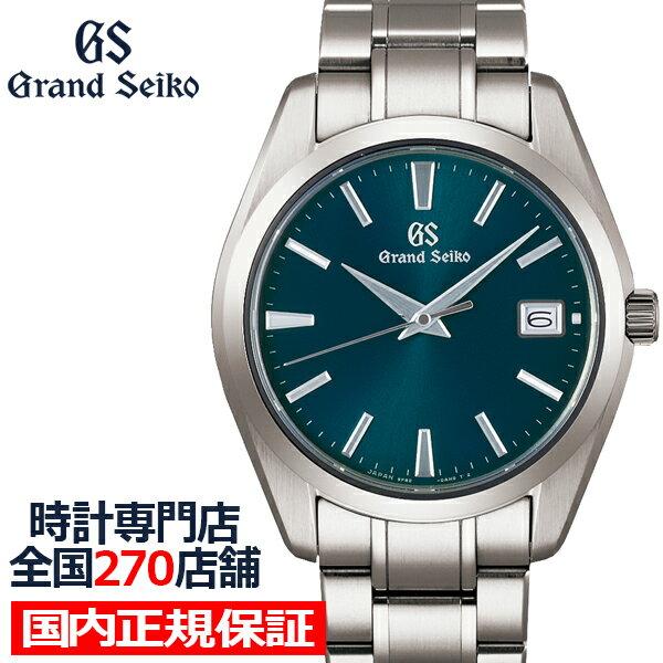 腕時計, メンズ腕時計 420562000OFF 9F SBGV233