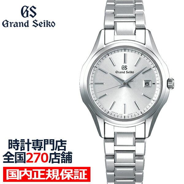 腕時計, レディース腕時計 420562000OFF STGF281