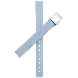 【今ならポイント最大38倍】セイコールキア25周年記念限定モデルSSVW175レディース腕時計ソーラー電波レクタンギュラー替えバンド付き