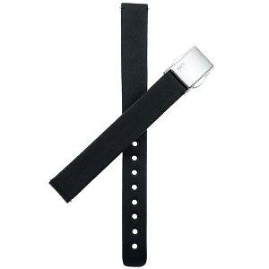 セイコールキア25周年記念限定モデルSSVW177レディース腕時計ソーラー電波レクタンギュラー替えバンド付き