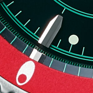 《11月22日発売/予約》セイコー5スポーツジョジョの奇妙な冒険黄金の風コラボナランチャ・ギルガSBSA037メンズ腕時計メカニカル自動巻き日本製