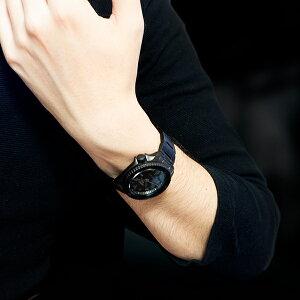 《7月22日発売/予約》セイコー5スポーツストリートショップ専用モデルSBSA075メンズ腕時計メカニカル自動巻き機械式メタルブラック日本製