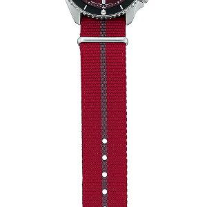《12月11日発売/予約》セイコー5スポーツNARUTO&BORUTOナルト&ボルトコラボレーション限定モデルサラダSBSA089メンズ腕時計メカニカルナイロンバンド日本製